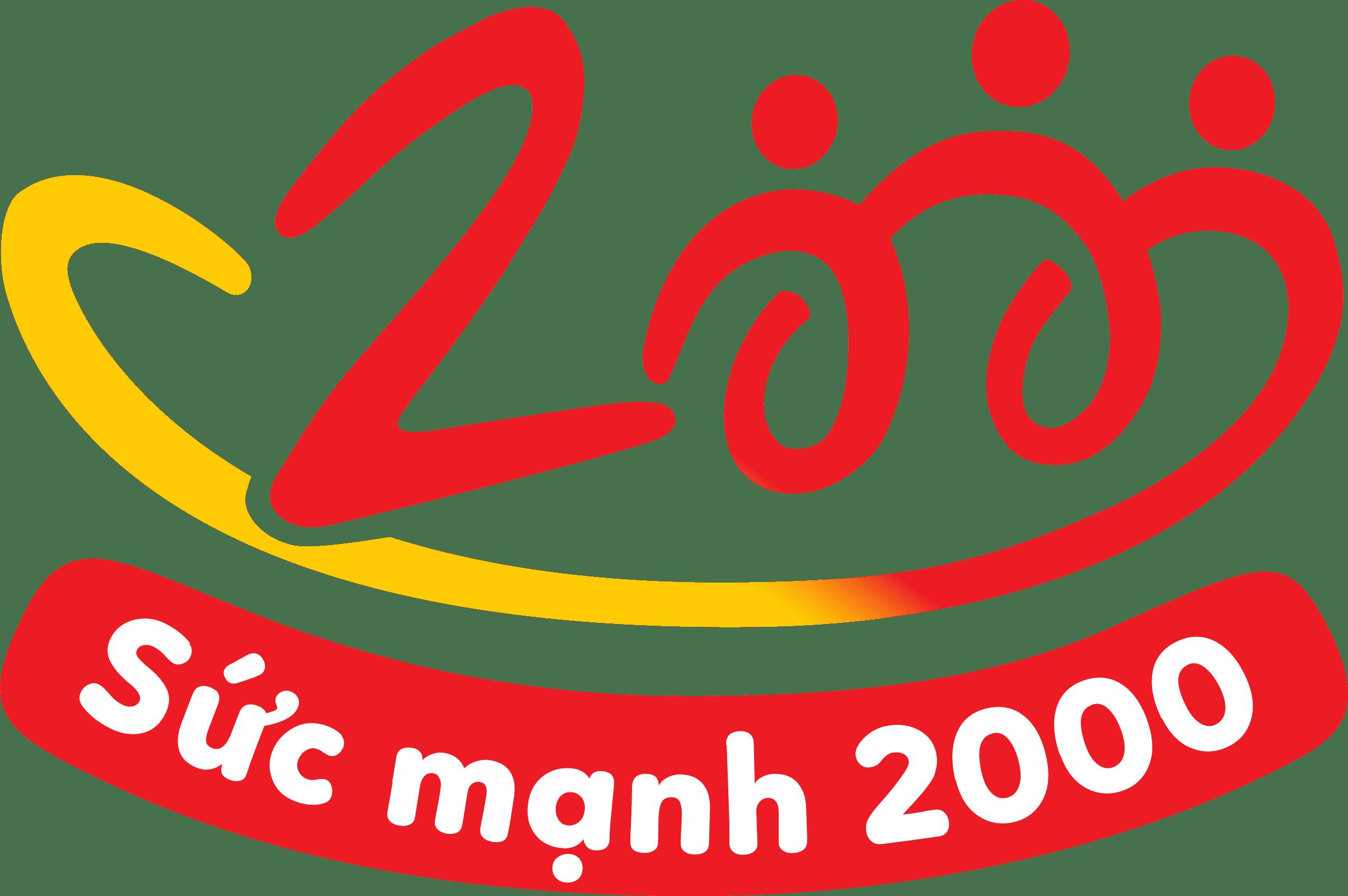 Sức Mạnh 2000 – Tin Tức
